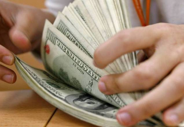 Anuncio de la FED incrementa la tasa de interés en México