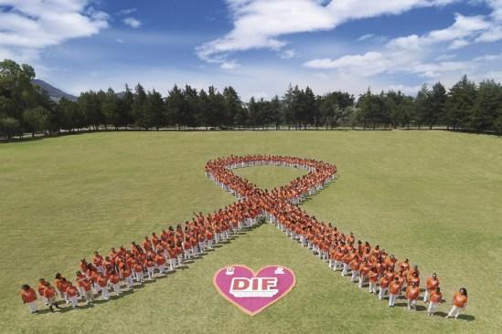 Promueve Toluca acciones para prevenir la violencia contra las mujeres y las niñas
