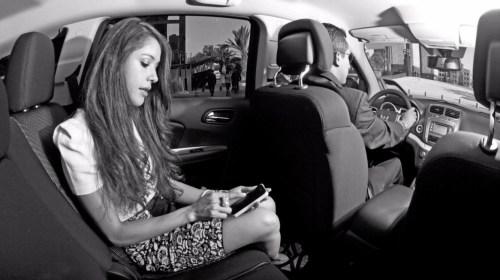 Cabify premia a sus usuarios frecuentes de Toluca