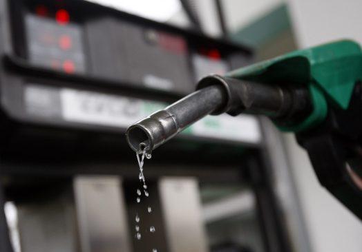 IP pide revisar fórmulas para determinar precio de gasolinas