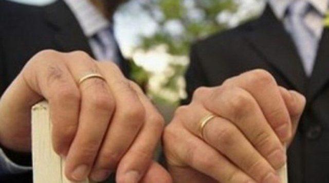 El rechazo al matrimonio igualitario no es por cuestiones religiosas: Especialista