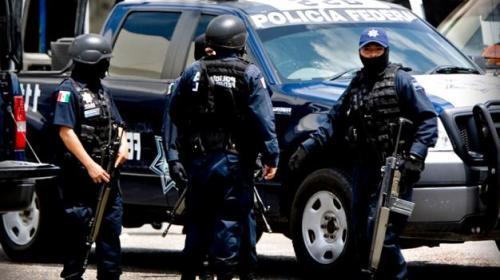 Video: Captan presunto secuestro de un hombre en Ecatepec