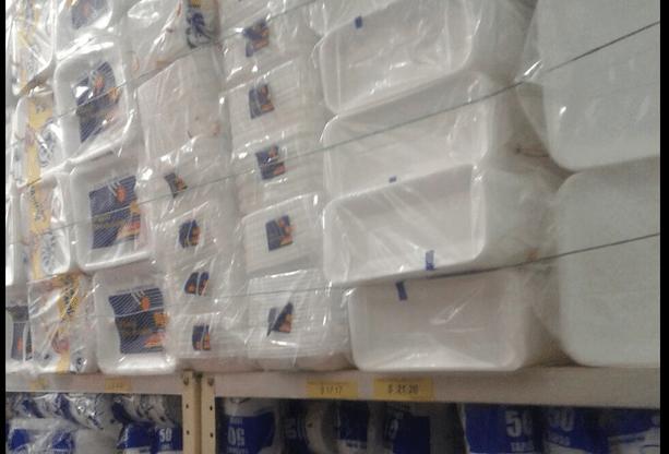 Implementa Metepec Campaña permanente de acopio de unicel
