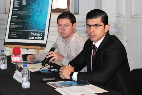 Invita Toluca a participar en el Primer Concurso Municipal de Ciencia y Tecnología