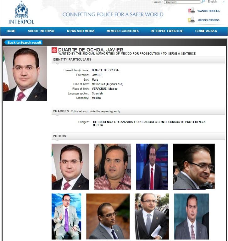 Duarte-de-Ochoa-Javier-Interpol