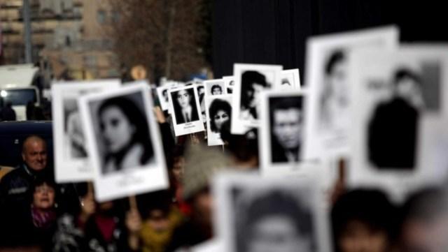 Estado de México instala Grupo de Trabajo en favor de víctimas