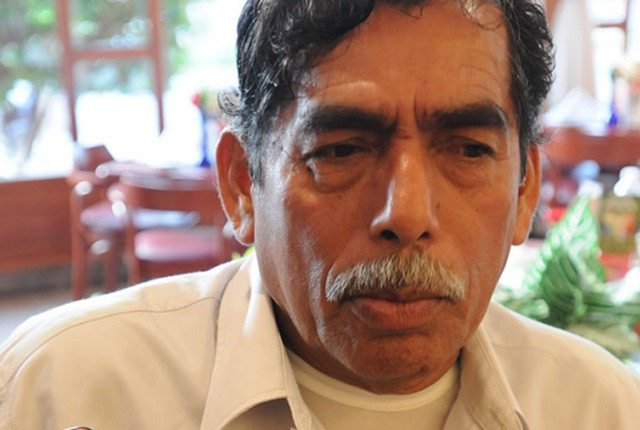 """Si ya no le dan gasolina El ya no dará """"Chayote"""" a los medios dice Diputado de Tabasco"""