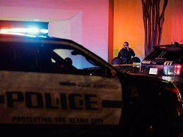 Matan a hombre que intentó detener robo a joyería de Texas