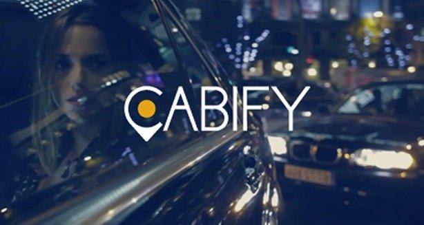Cabify se posiciona como el servicio de transporte más seguro