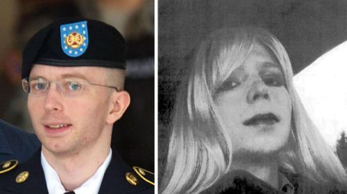 Obama indulta pena de 35 años a Chelsea Manning, informante de Wikileaks