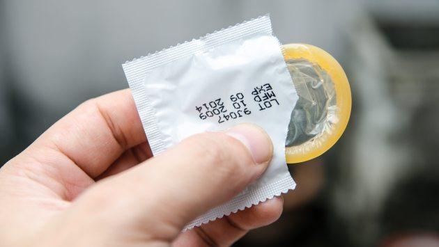 En el 2016, el Estado de México repartió 9 millones 184 mil condones
