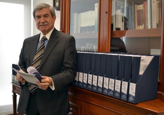 Estado de México entre las entidades con el mayor número de irregularidades: ASF