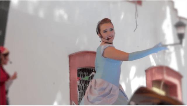 Dip. Gerardo Pliego acerca la cultura a la niñez de toluca