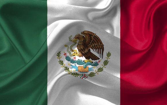 El error en la bandera de México que nadie advirtió en dos siglos