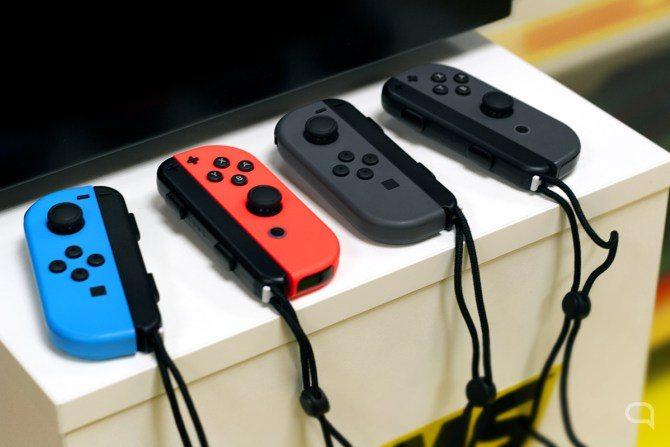 Nintendo-Switch-03.jpg