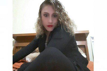 Encuentran cuerpo de una mujer en un tinaco, era esposa del Fiscal de homicidios del Estado de México