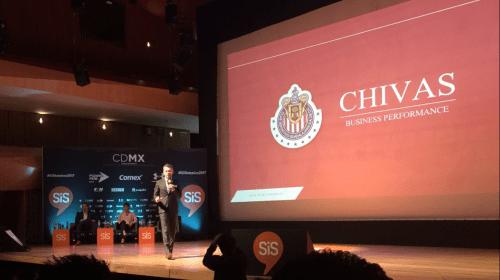 Chivas no regresará a la TV