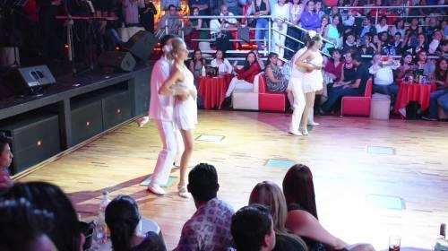"Lanzan convocatoria para concurso ""Metepec Baila Contigo"""