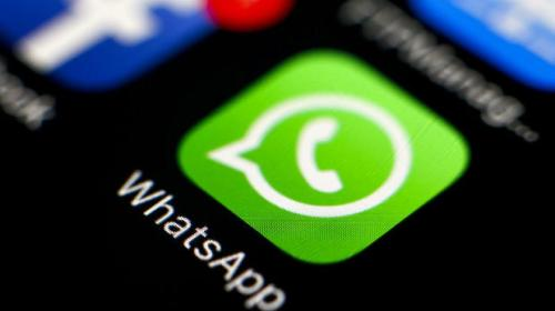 7 riesgos de la actualización de estados de Whatsapp