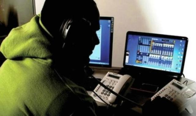 Espionaje telefónico contra promotores de un impuesto a los refrescos en México