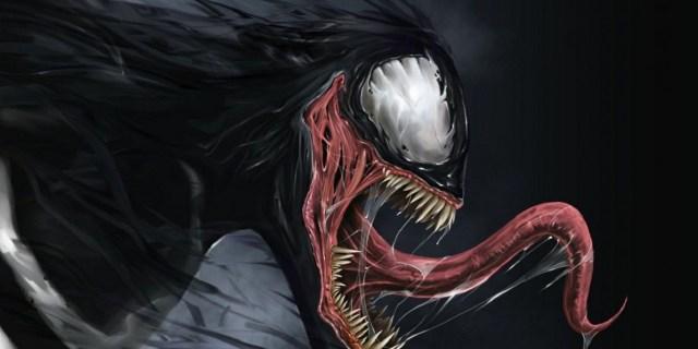 Sony confirma la fecha de estreno de la película de Venom