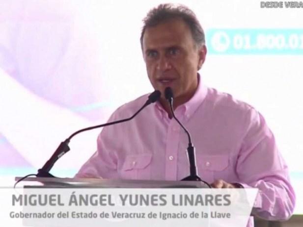 En libertad, las dos doctoras secuestradas en Veracruz