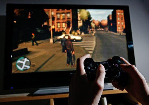 Sony dejará de producir Play Station 3