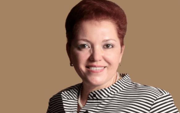 Diputados guardan minuto de silencio en memoria de periodista asesinada