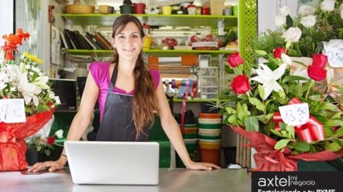 Axtel impulsa a las PYMES con tecnología y digitalización