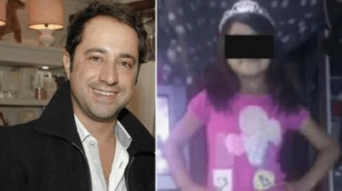 Más de 50 años de cárcel a asesino y violador de niña colombiana
