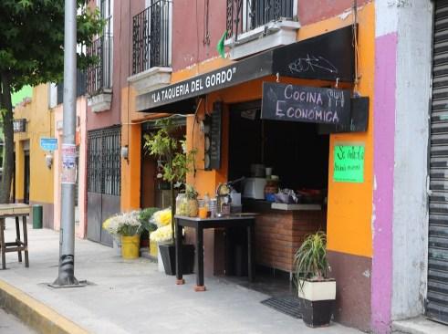 Gobierno de Metepec expedirá licencias comerciales permanentes y electrónicas