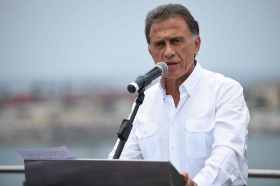 Liberan a las doctoras secuestradas en Veracruz