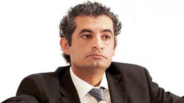 Adquirió legalmente Ochoa Reza taxis en Nuevo León