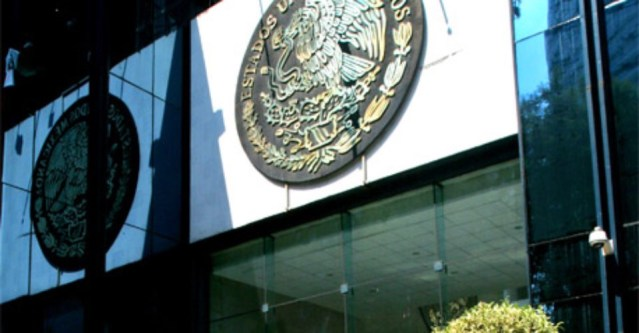 Aprueban sólo 4 de 23 aspirantes a Fiscal Anticorrupción