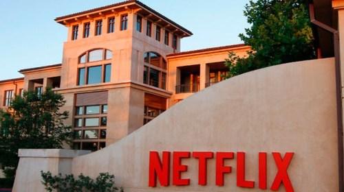 ¿Te gustaría trabajar en Netflix? Responde esto