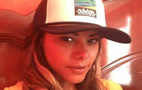 Encuentran cadáver de una joven desaparecida hace 6 meses