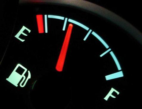 App regalará gasolina si olvidas el celular