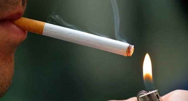 Incrementó la venta de cigarros en México
