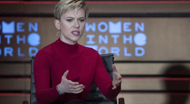 Scarlett-Johansson-Women-Summit-Nueva_LNCIMA20170407_0190_5.jpg