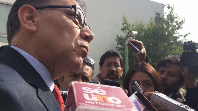 Inviables propuestas de candidatos en materia de educación: Alfredo Barrera
