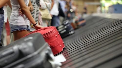 Inician acción contra Volaris, Interjet y aeroméxico por cobro de maletas: Profeco