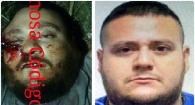 "Abaten al ""Comandante Toro"" y a ""Pancho"" Carreón, líderes narcos en Tamaulipas"