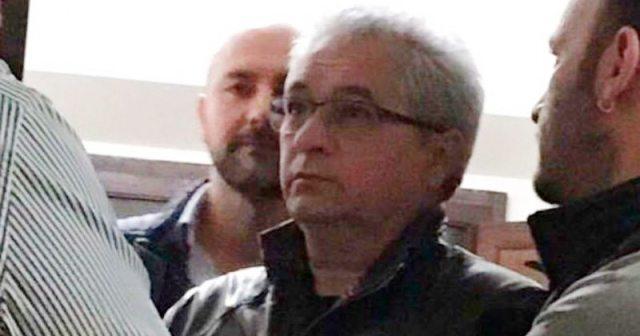 Yarrington será extraditado a EU; acuerdo entre gobiernos