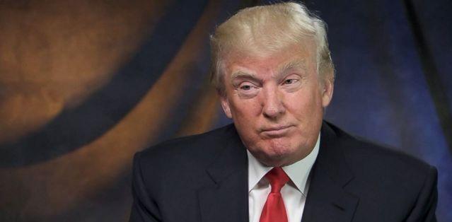 Tras el arrepentimiento de Trump impulsa el peso