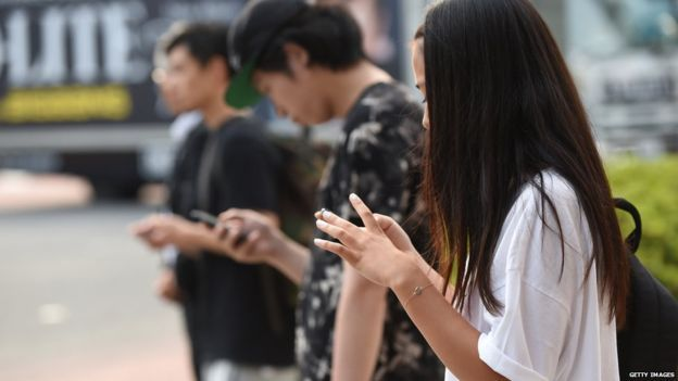 Policía Federal envía mensaje ¡importante! a usuarios de celulares: