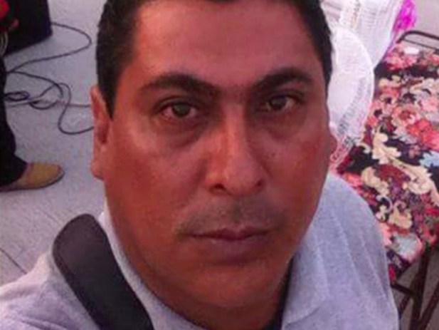 Reportan presunta desaparición de periodista, en Michoacán