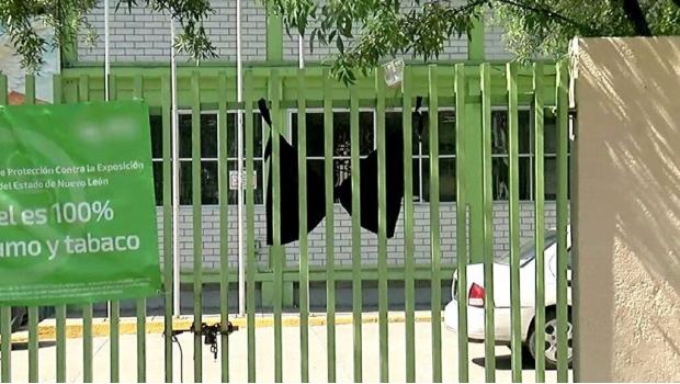 Estudiante apuñaló y asesinó a un compañero en escuela de Monterrey