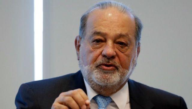 Multa a Claro de Carlos Slim en Panamá