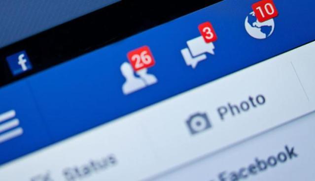 Los temas que modera Facebook por seguridad
