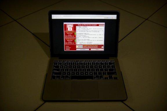 """¿Qué sabemos del """"ransomware""""? el virus que secuestra tu computadora"""
